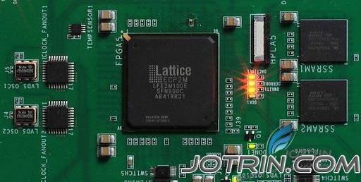 Programmable logic device.jpg